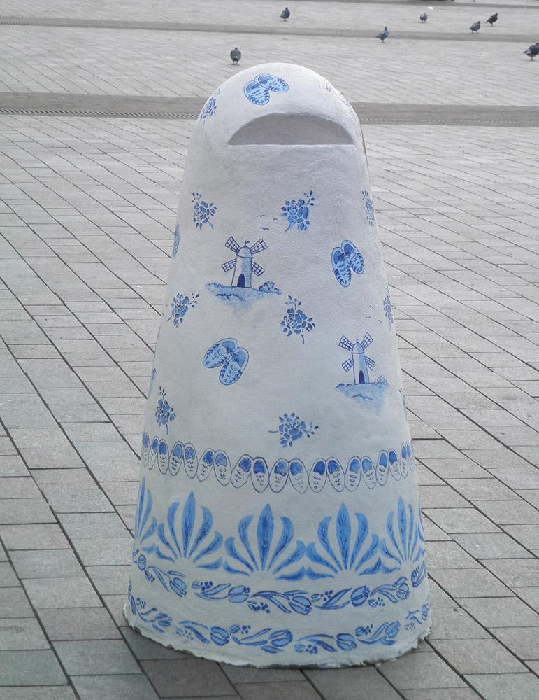 Hollandse-Boerka