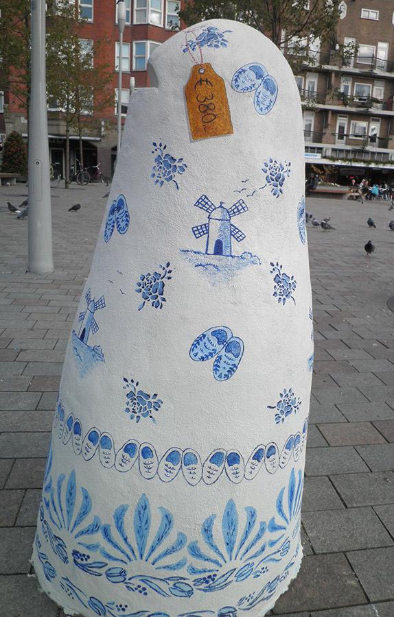 Hollandse-Boerka2